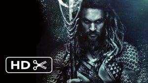 Aquaman Online HD