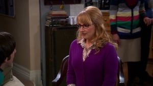 The Big Bang Theory Season 4 :Episode 20  The Herb Garden Germination