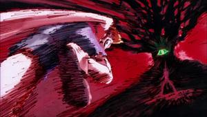 One Piece: Baron Omatsuri and the Secret Island (2005) Poster