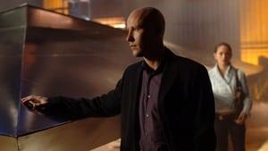 Assistir Smallville: As Aventuras do Superboy 5a Temporada Episodio 07 Dublado Legendado 5×07