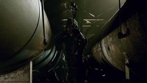 Arrow: 2×9