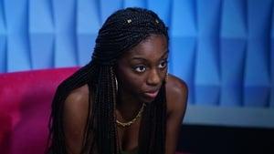 Big Brother Season 18 :Episode 17  Power of Veto 5