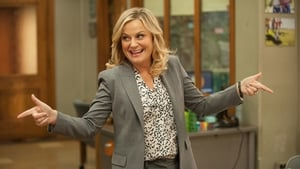 Parks and Recreation: 6×17