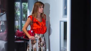 watch A Herdeira online Ep-14 full