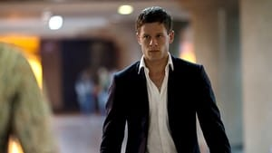 Assistir McMafia 1a Temporada Episodio 08 Dublado Legendado 1×08