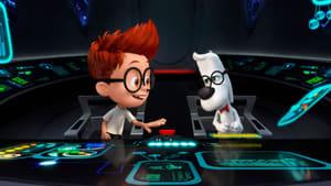 Captura de Las aventuras de Peabody y Sherman