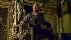 Vikings Saison 4 Episode 4