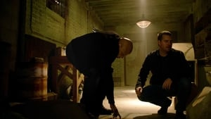 NCIS: Los Angeles Season 9 Episode 15