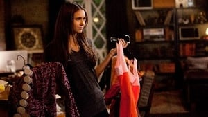 The Vampire Diaries S02E18 HD 720p Watch Online Download