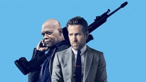 The Hitman's Bodyguard (2017) Full Movie Online