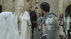 Assistir Knightfall 1a Temporada Episodio 07 Dublado Legendado 1×07