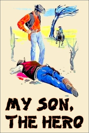 My Son, the Hero (1961)