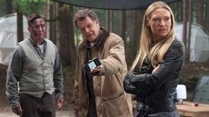 Online Fringe Sezonul 5 Episodul 3 Episodul 3
