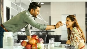 MLA (2018) HDRip Full Telugu Movie Watch Online