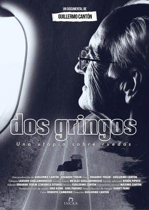 Dos Gringos