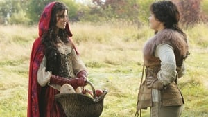 Once Upon a Time Season 1 :Episode 10  7:15 A.M.