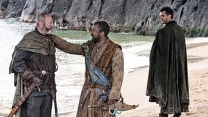 Game of Thrones Saison 2 Episode 2