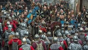 Vikingos 5×3
