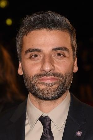 Oscar Isaac profile image 11