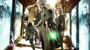 Assistir Doctor Who 6a Temporada Episodio 13 Dublado Legendado 6×13