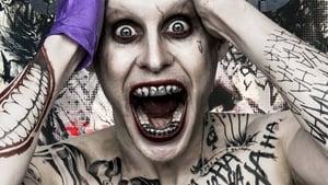 Bilder und Szenen aus Suicide Squad © Warner Bros.