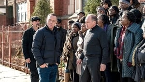 Chicago P.D. Season 4 : Sanctuary