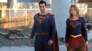 Supergirl Saison 2 Episode 2
