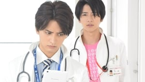 Kamen Rider Season 29 :Episode 3  Doctor Gamer 2018