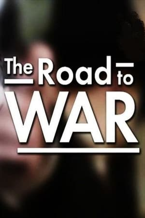 The Road to War (The End of an Empire)
