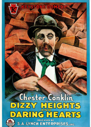Dizzy Heights and Daring Hearts