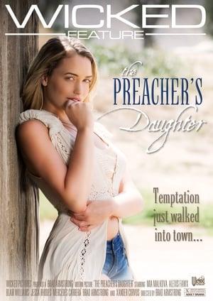 The Preacher's Daughter (1970)