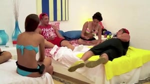 Acapulco Shore Season 1 :Episode 3  Episode 3