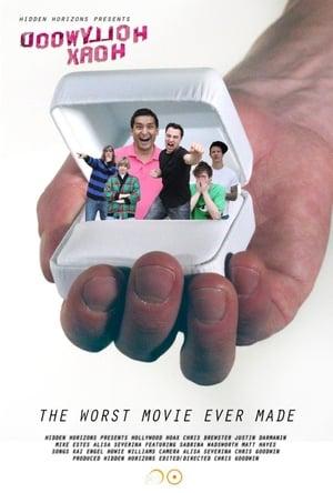 Hollywood Hoax