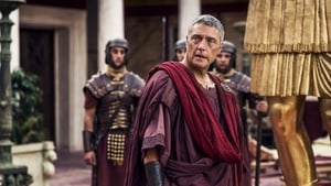 A.D. La biblia continúa 1×12 Temporada 1 Capitulo 12 Online