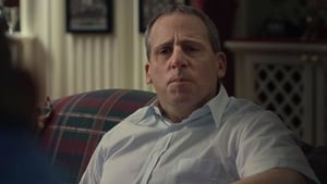Captura de Foxcatcher