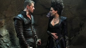 Once Upon a Time: 1×21