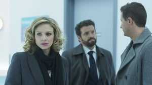 Motive saison 2 episode 10