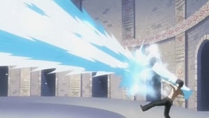 Fairy Tail Season 2 :Episode 19  I'm With You