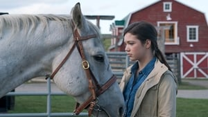 Heartland saison 9 episode 12