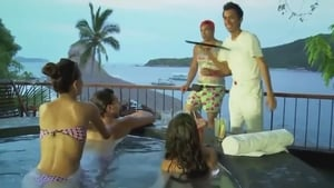 Acapulco Shore Season 1 :Episode 11  Episode 11