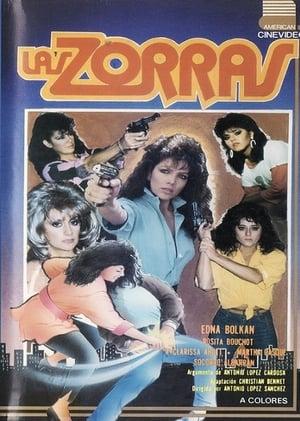 Las Zorras