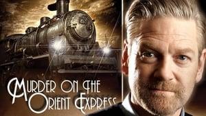 Asesinato en el Orient Express Online HD