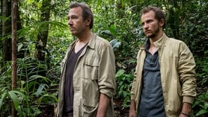 Oro (Guyane) - Episodio 3 episodio 3 online