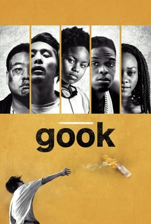 Watch Gook Full Movie