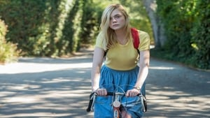 Capture of 20th Century Women