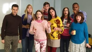 The Middle S08E14