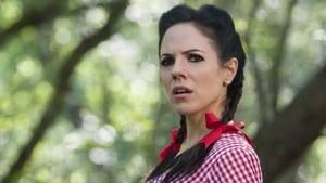 Capture Lost Girl Saison 5 épisode 14 streaming