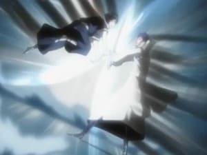 ¡Es una orden! Prohibido el rescate de Orihime Inoue