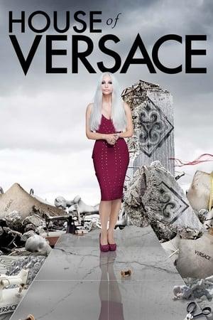 Versace : la femme aux mille visages