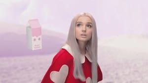 I'm Poppy 1×1